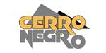 z_ext_cerronegro