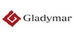 z_ext_gladymar
