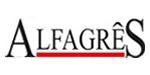 z_logo_alfagres