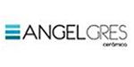 z_logo_angelgres