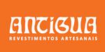 z_logo_antigua