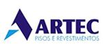 z_logo_artec