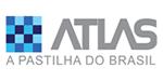 z_logo_atlas