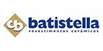 z_logo_batistella