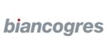 z_logo_biancogres