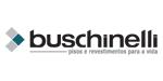 z_logo_buschinelli