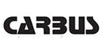 z_logo_carbus
