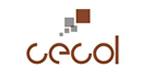 z_logo_cecol