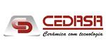 z_logo_cedasa