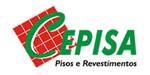 z_logo_cepisa