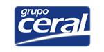 z_logo_ceral