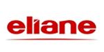 z_logo_ceramus_eliane