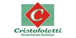 z_logo_cristofoletti