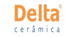 z_logo_delta
