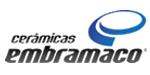 z_logo_embramaco