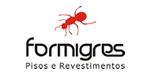 z_logo_formigres