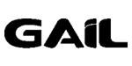 z_logo_gail