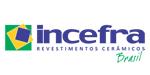 z_logo_incefra