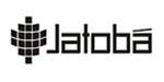 z_logo_jatoba
