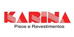 z_logo_karina