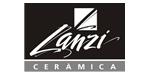 z_logo_lanzi