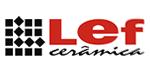 z_logo_lef