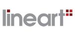 z_logo_lineart