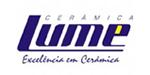 z_logo_lume