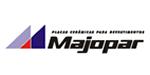 z_logo_majopar
