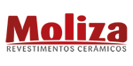 z_logo_moliza
