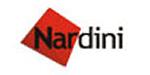 z_logo_nardini