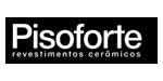 z_logo_pisoforte