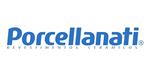 z_logo_porcelanatti