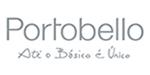 z_logo_portobello