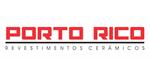 z_logo_portorico