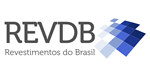 z_logo_revdb