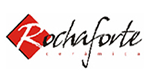 z_logo_rochaforte