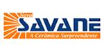 z_logo_savane