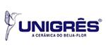 z_logo_unigres