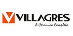 z_logo_villagres