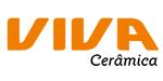 z_logo_viva