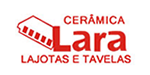 z_logo_zb_lara