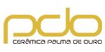 z_logo_zb_palmadeouro