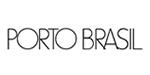 z_logo_zp_portobrasil