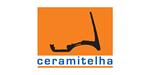 z_logo_zt_ceramitelha