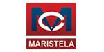 z_logo_zt_maristela