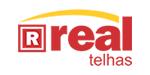 z_logo_zt_real